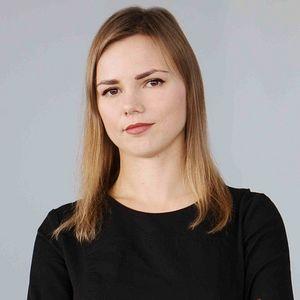 Anna Babinets
